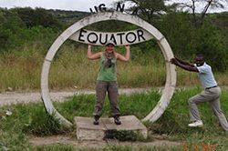10_aequator_uganda-1.jpg
