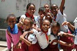 10_camaguey_Kuba-1.jpg