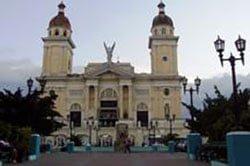 12_basilica_del_cobre_kuba-1.jpg