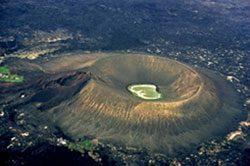 12_krater_erte_ale_danakil.jpg