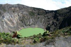 1_kratersee.jpg
