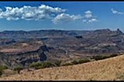 250-13_afrika_aethiopien_historische_rundreise_mekele.jpg