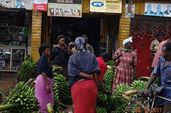 2_Markt_Entebbe.jpg