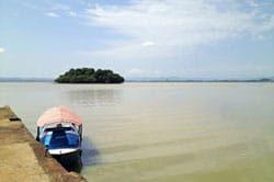 2_boat_trip_lake_tana_bahir_dar.jpg