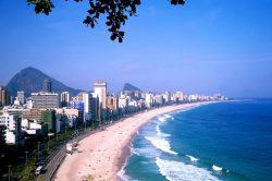 5_laender_quer_durch_suedamerika_von-chile_bis_brasilien_brasilien_rio_de_janeiro.jpg