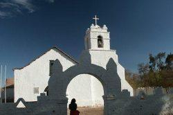 5_laender_quer_durch_suedamerika_von-chile_bis_brasilien_chile_atacama_san_pedro_church.jpg