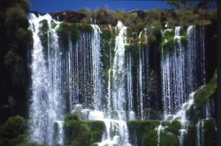 5_laender_quer_durch_suedamerika_von-chile_bis_brasilien_peru_brazil_iguassu_fall1.jpg
