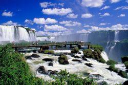 5_laender_quer_durch_suedamerika_von-chile_bis_brasilien_peru_igu_falls_2_embra.jpg