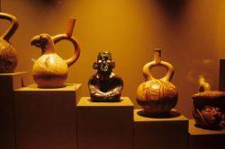5_laender_quer_durch_suedamerika_von-chile_bis_brasilien_peru_lima_rafael_larco_herrera_museum.jpg