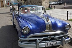 7_Oltimer_Citytour_Havanna.jpg