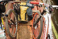 Mountain_Bike_Thailand