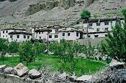 Spiti_Tabo_Himalaya_1024x671