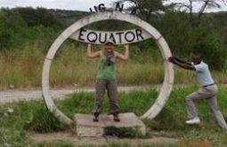 Tag_7_Aequator_250.jpg