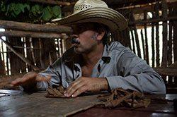 Titel_Kubanische_Zigarren.jpg