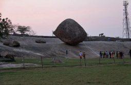 asien_indien_gewuerzreise_chennai__tempel_mahabalipuram
