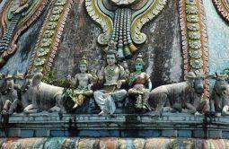 asien_indien_gewuerzreise_chennai_tanjore