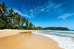 badeurlaub-sri-lanka