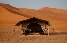 beduinencamp_luxurioeser_kurztrip_in_die_wahiba_wueste_african_style_tents_in_the_Wahiba