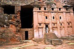 klein-12_afrika_aethiopien_historische_rundreise_tigray_churches_bbc.jpg