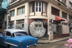 kuba-rundreise-mietwagen.jpg