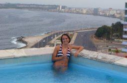 lateinamerika_kuba_mar_y_tierra_katamransegeltoern_rundreise_penthouse_havanna_pool.jpg
