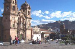 peru_hoehepunkte_machu_picchu_und_titicacasee_cusco_cathedral.jpg