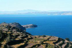 peru_hoehepunkte_machu_picchu_und_titicacasee_lake_titicaca_taquile_island.jpg