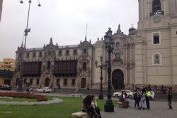 peru_hoehepunkte_machu_picchu_und_titicacasee_lima_stadtfuehrung.jpg