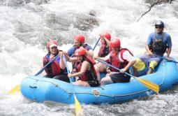 peru_hoehepunkte_machu_picchu_und_titicacasee_river_rafting.jpg