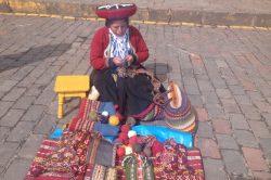 peru_hoehepunkte_machu_picchu_und_titicacasee_webterin_cusco.jpg