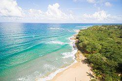 playa_Natura_Cabana.jpg