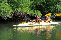 suedamerika_costa_rica_rundreise_adrenalin_abenteuer_kayak.jpg