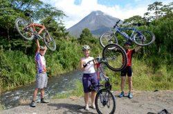 suedamerika_costa_rica_rundreise_adrenalin_abenteuer_mountainbike_arenal.jpg