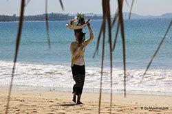 tag_13_strandverkaeufer_ngapali_beach