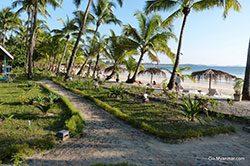 tag_14_jade_taw_ngapali_beach